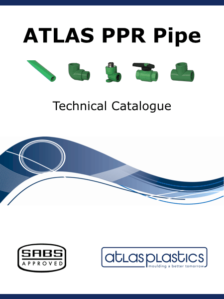 Atlas Pipe Catalog & Price List