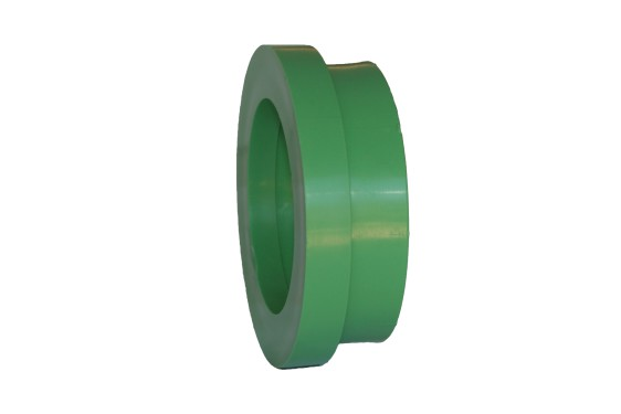 Flange_Adapter