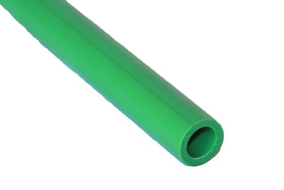 Pipe_Metric_Green