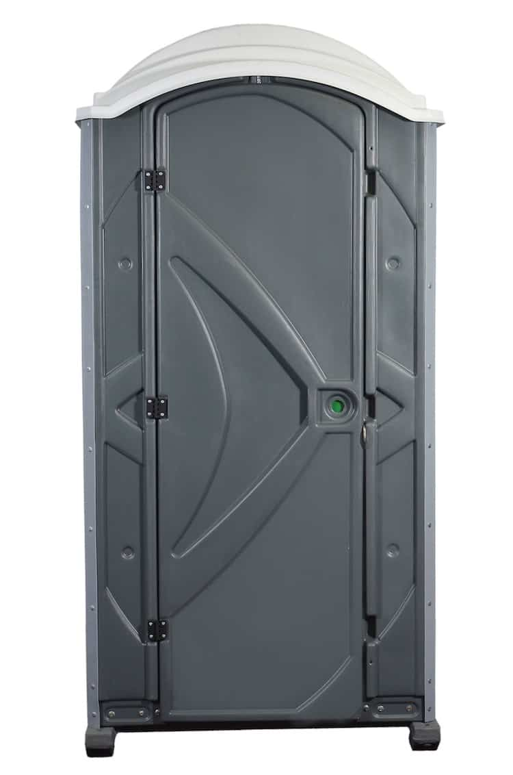 flat-packed_range_ultra_mobile_toilet_frontal_view